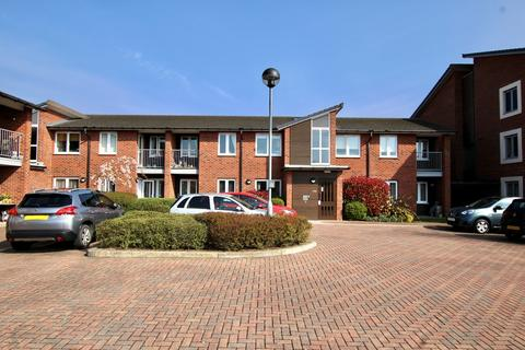 1 bedroom ground floor flat for sale - Newport, Lincoln