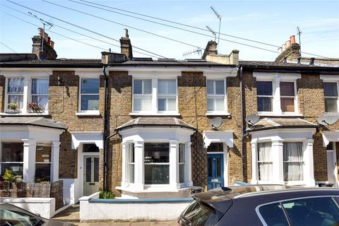 3 bedroom terraced house for sale - Abdale Road, London, W12