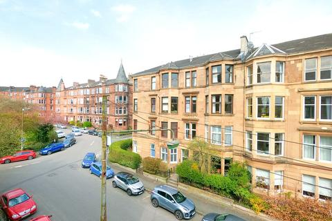 2 bedroom apartment for sale - 2/1, Wilton Street, North Kelvinside, Glasgow
