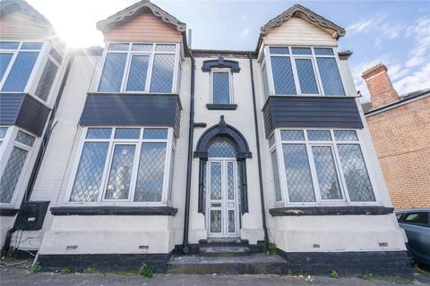 6 bedroom end of terrace house for sale - Isaacs Hill, Cleethorpes, DN35