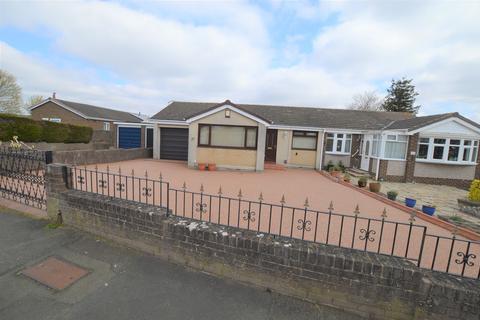 2 bedroom semi-detached bungalow for sale - Beverley Drive, Winlaton
