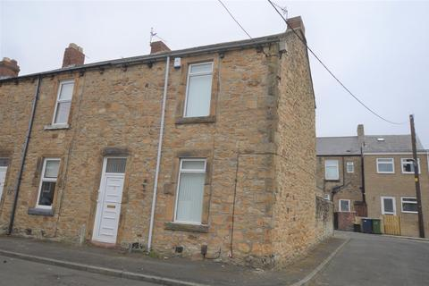 2 bedroom end of terrace house for sale - May Street, Winlaton