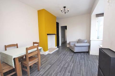 1 bedroom flat for sale - BARK STREET, CLEETHORPES
