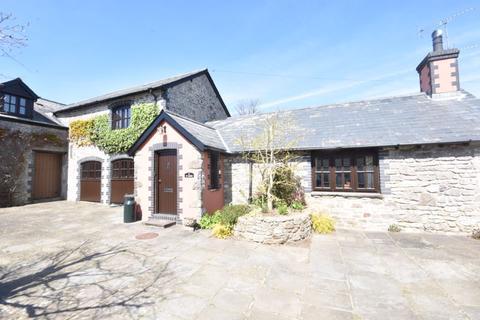 1 bedroom barn conversion to rent - Ty Carreg, Greenway Lane, Bonvilston, Cardiff, CF5 6TR