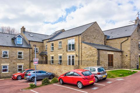 2 bedroom apartment for sale - Lydgate Lane, Crookes, Sheffield