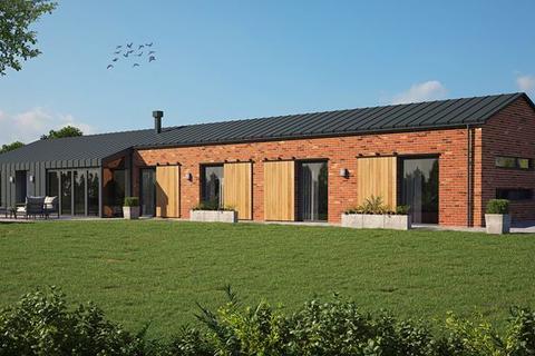 5 bedroom detached house for sale - Mow Lane, Newbold Astbury, Congleton