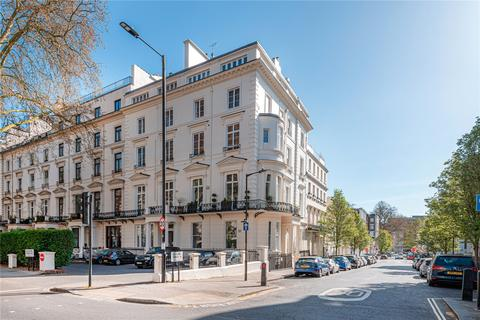 1 bedroom apartment for sale - Westbourne Terrace, London, W2