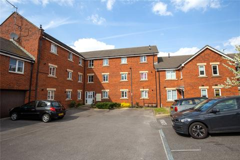 2 bedroom apartment for sale - Amis Walk, Horfield, Bristol, BS7