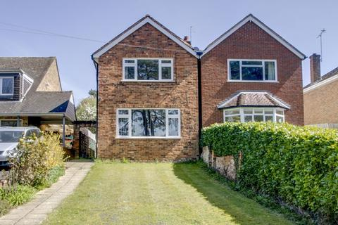 4 bedroom semi-detached house for sale - Duffield Lane, Stoke Poges, Buckinghamshire