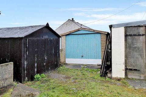 Garage for sale - Bethesda