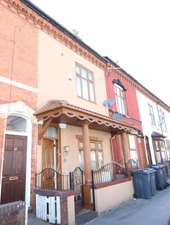 5 bedroom terraced house for sale - Roland Road, Hockley, Birmingham