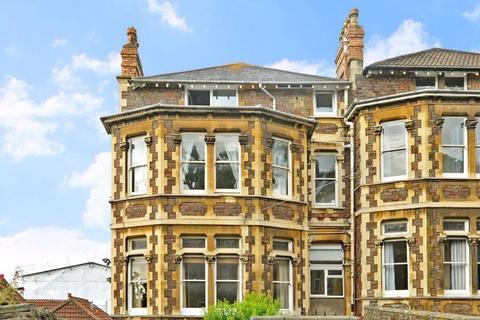 2 bedroom apartment for sale - Clarendon Road, Redland