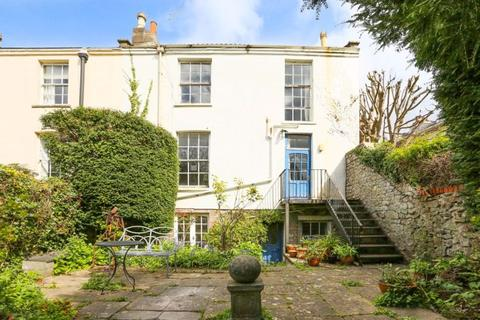3 bedroom terraced house for sale - Cotham Hill, Cotham