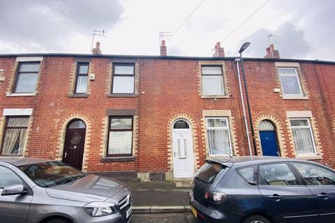 2 bedroom terraced house for sale - Pilling Street , Rochdale OL12 6QG