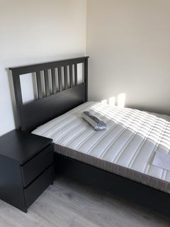 2 bedroom flat to rent - Mistle Court, ,