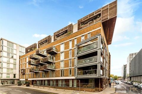 1 bedroom flat to rent - 2 East Lane, Shad Thames, London, SE16 4UQ