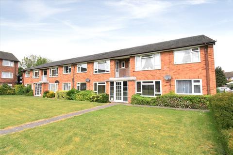 2 bedroom apartment to rent - Prince Andrew Close, Maidenhead, Berkshire, SL6