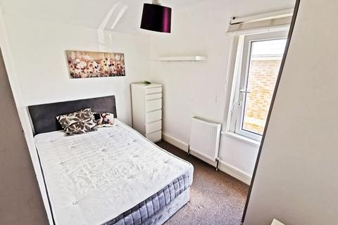 1 bedroom in a house share to rent - Donald Street, Roath,