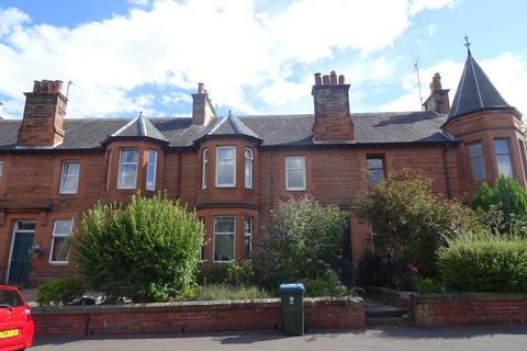 2 bedroom flat to rent - Needless Road, ,