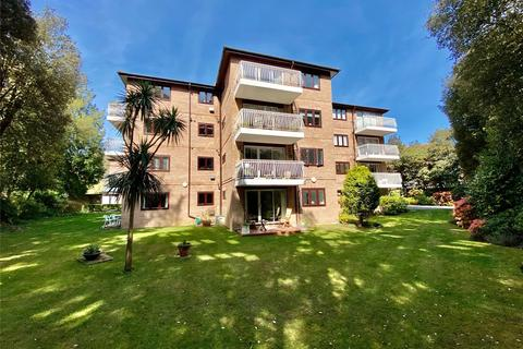 2 bedroom apartment for sale - Lyndon Gate, 4 Chine Crescent Road, West Cliff, Bournemouth, BH2