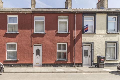 3 bedroom terraced house for sale - Marine Street, Ebbw Vale - REF#00013706
