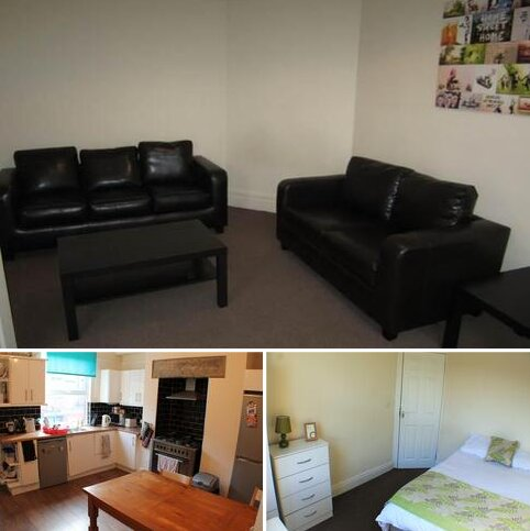 1 bedroom in a house share to rent - Armley Park Road, Armley, Leeds