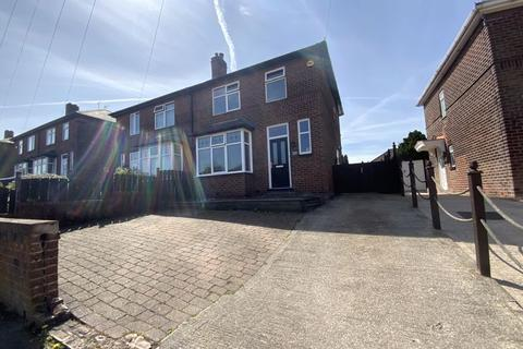 3 bedroom semi-detached house for sale - Knott Lane, Hyde