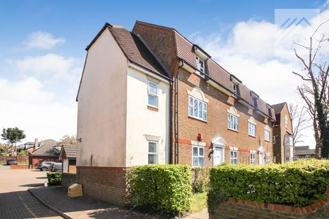 2 bedroom apartment to rent - Blackthorn Court, Langdon Hills