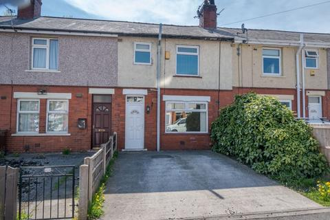 3 bedroom terraced house to rent - Priory Avenue, Leigh * AVAILABLE NOW *