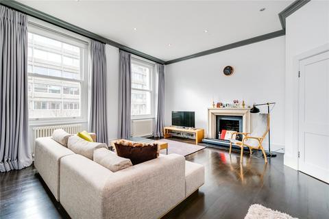 4 bedroom flat for sale - Clanricarde Gardens, Notting Hill, London, W2