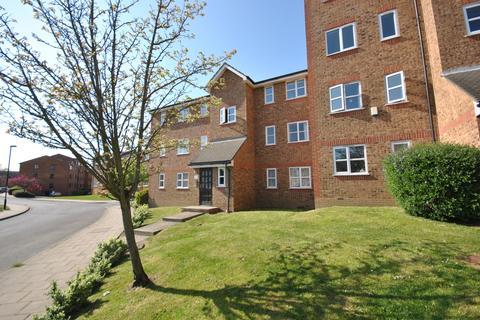 1 bedroom flat to rent - John Williams Close London SE14