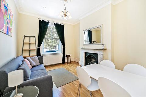 1 bedroom apartment to rent - Gunter Grove, London, SW10