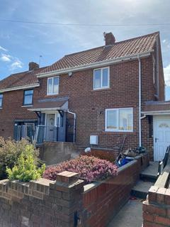 3 bedroom semi-detached house to rent - Whinfield Terrace, Rowlands Gill