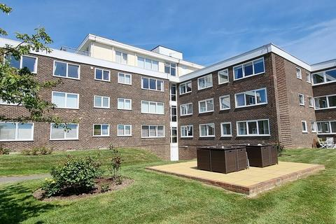 3 bedroom flat for sale - Hastings Road , Bexhill on Sea , Bexhill on Sea , TN40