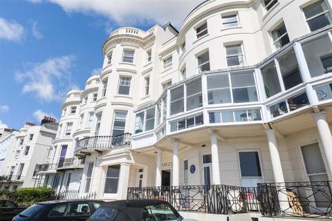 1 bedroom flat to rent - Marine Parade, Brighton