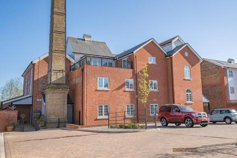 1 bedroom flat for sale - Ridley Green, Hartford End, Chelmsford