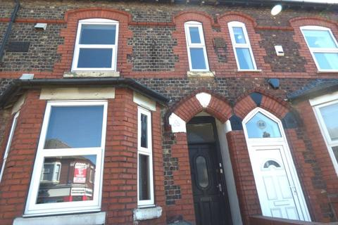1 bedroom apartment to rent - Manchester Rd, Altrincham, WA15 4PY