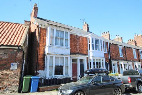 2 bedroom house for sale - St. Marys Terrace, Beverley
