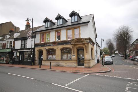 1 bedroom property for sale - High Street, Carshalton