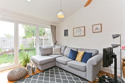 2 bedroom flat for sale - North Street, CARSHALTON