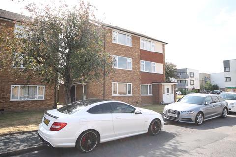 2 bedroom duplex for sale - Millside, Carshalton