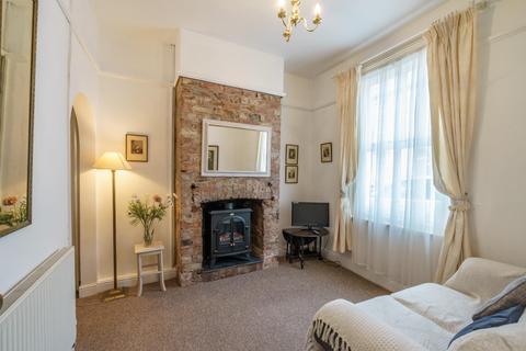 2 bedroom terraced house for sale - Hampden Street, York