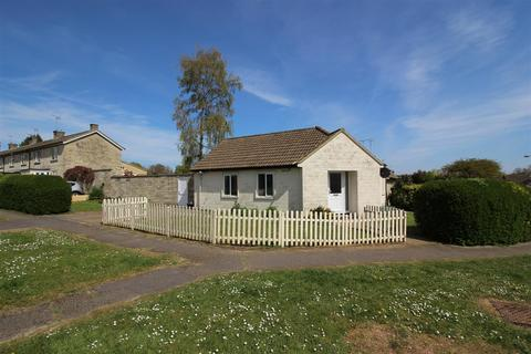 2 bedroom bungalow for sale - The Laggar, Corsham