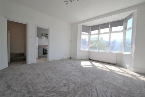 2 bedroom flat to rent - Davigdor Road Hove, East Sussex, BN3 1QB