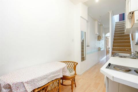 3 bedroom maisonette to rent - Gunnersbury Lane, Acton, London, W3