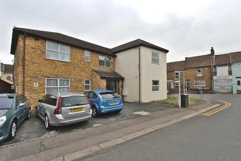 Studio for sale - Shortlands Road, Sittingbourne