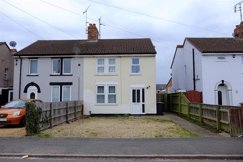 3 bedroom semi-detached house for sale - Paston Lane, Walton, Peterborough