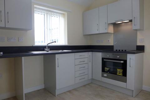 1 bedroom flat to rent - High Street, Quarry Bank