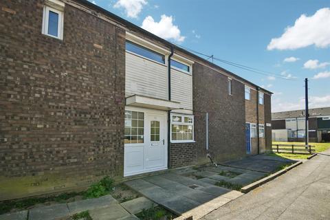 2 bedroom property for sale - Soffham Close, Bransholme, Hull