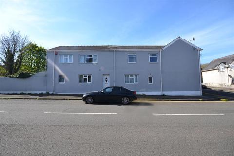 3 bedroom apartment for sale - Melville Street, Pembroke Dock